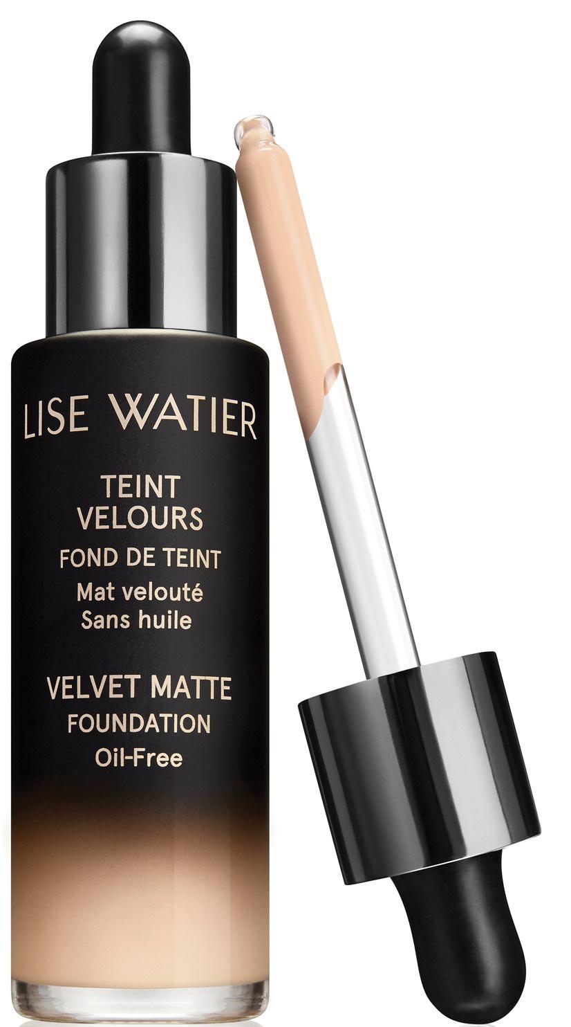Lise Watier Teint Velours