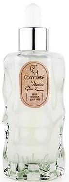 Commleaf Vitarice Glow Serum
