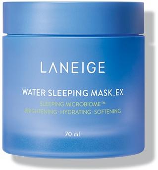 LANEIGE Water Sleeping Mask Ex