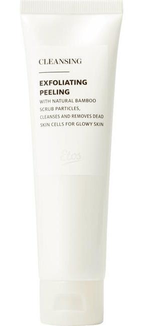 Etos Cleansing Peeling