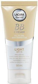 LACURA BB Cream
