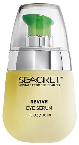 Seacret Revive Eye Serum