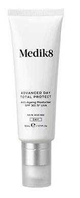 Medik8 Advanced Day Total Protect SPF 30