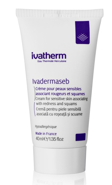Ivatherm Ivadermaseb