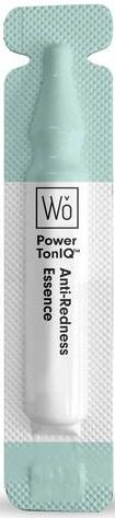 Wo Power Toniq™ Anti-Redness Essence
