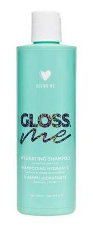 Gloss.Me Shampoo