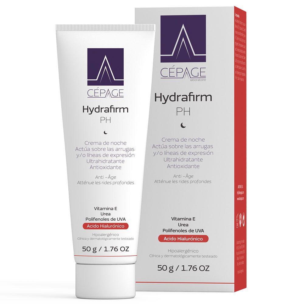 Cepage Laboratoire Hydrafirm Ph