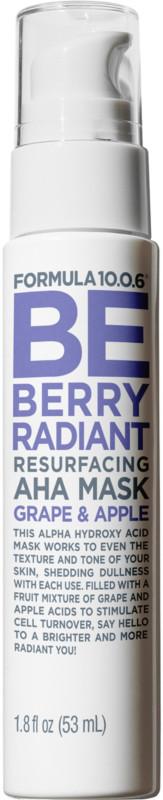 Formula 10.0.6 Be Berry Radiant