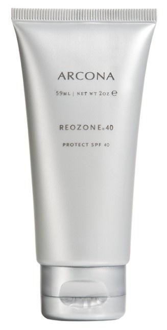 Arcona Reozone® 40 Spf 40