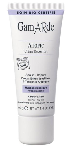 Gamarde Atopic Comfort Cream
