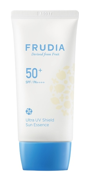 Frudia Sunblock Ultra Uv Shield Sun Essence Spf 50+