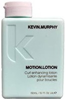 Kevin Murphy Motion Lotion