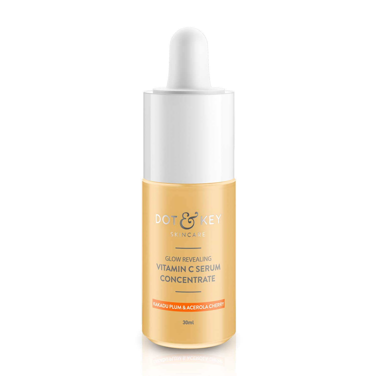 Dot & Key Glow Revealing Vitamin C Serum Concentrate
