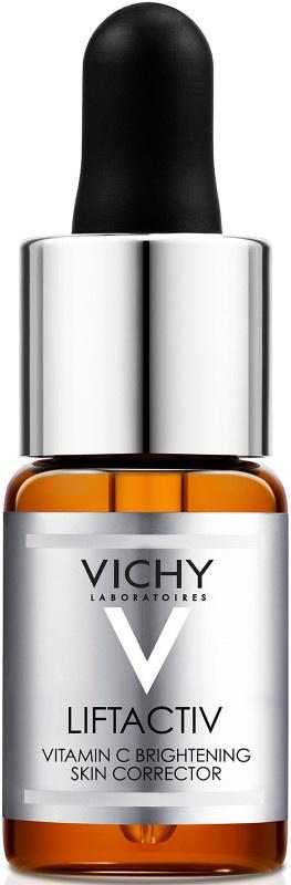 Vichy Vitamin C Brightening Skin Corrector