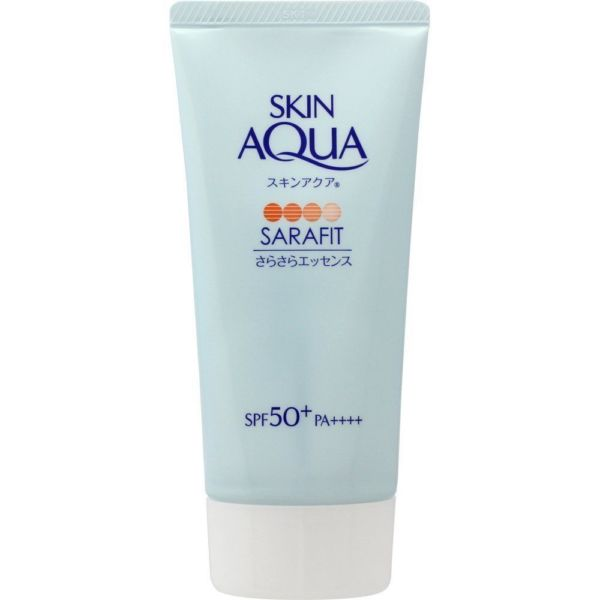 Skin Aqua Sarafit