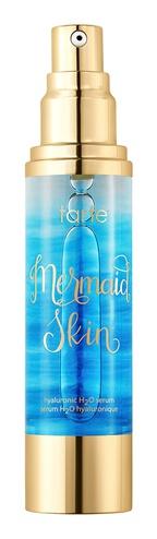 Tarte Mermaid Skin Hyaluronic H20 Serum
