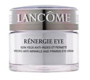 Lancôme Rénergie Eye