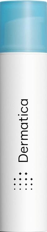 Dermatica Ultralight Recovery Moisturiser