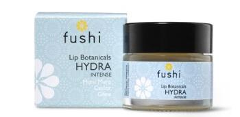 fushi Hydra Intense Lip Botanicals