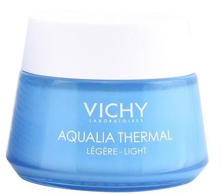 Vichy Aqualia Thermal Rehydration Light