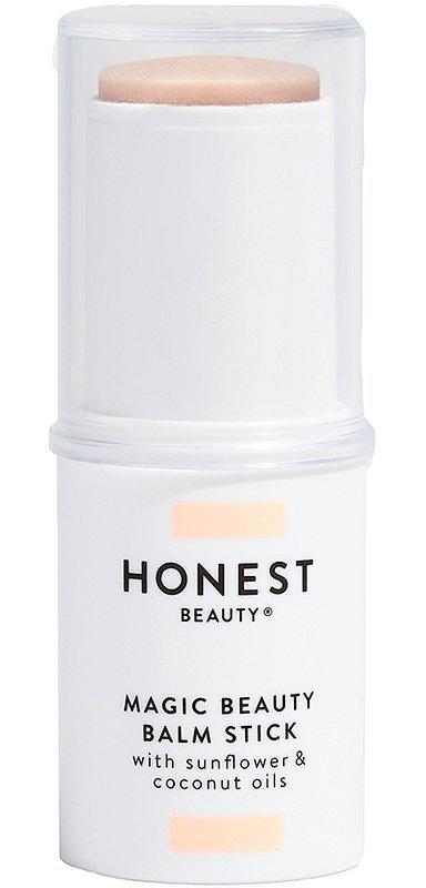 Honest Beauty Beauty Balm Stick