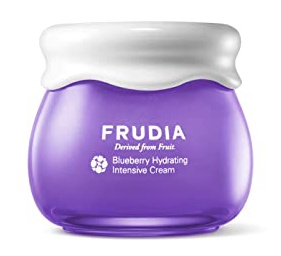 Frudia Hydrating Intensive Cream