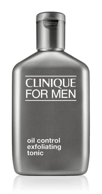 Clinique For Men™ Oil Control Exfoliating Tonic