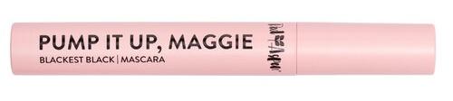 Red Aspen Pump It Up, Maggie Mascara