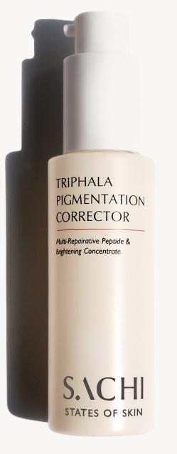 Sachi Triphala Pigmentation Corrector