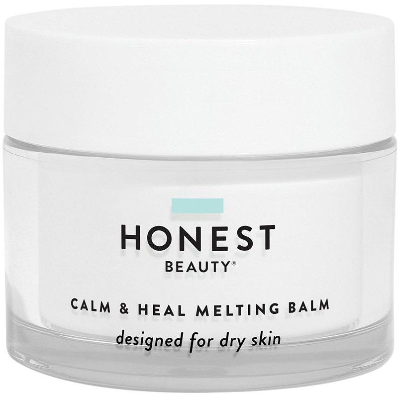 Honest Beauty Calm & Heal Melting Balm