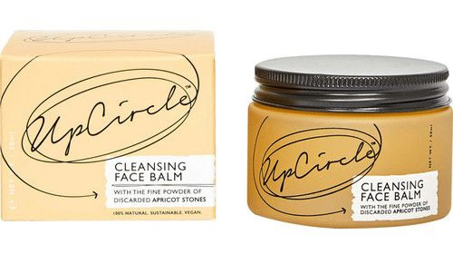 UpCircle Cleansing Face Balm
