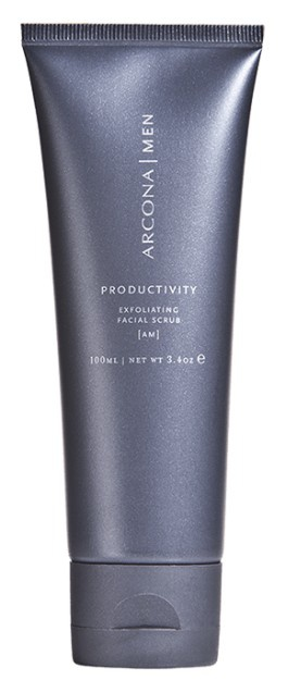 Arcona Men Productivity™