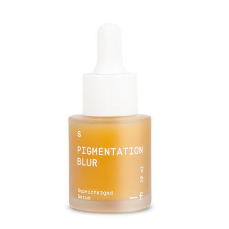 Serum Factory Pigmentation Blur