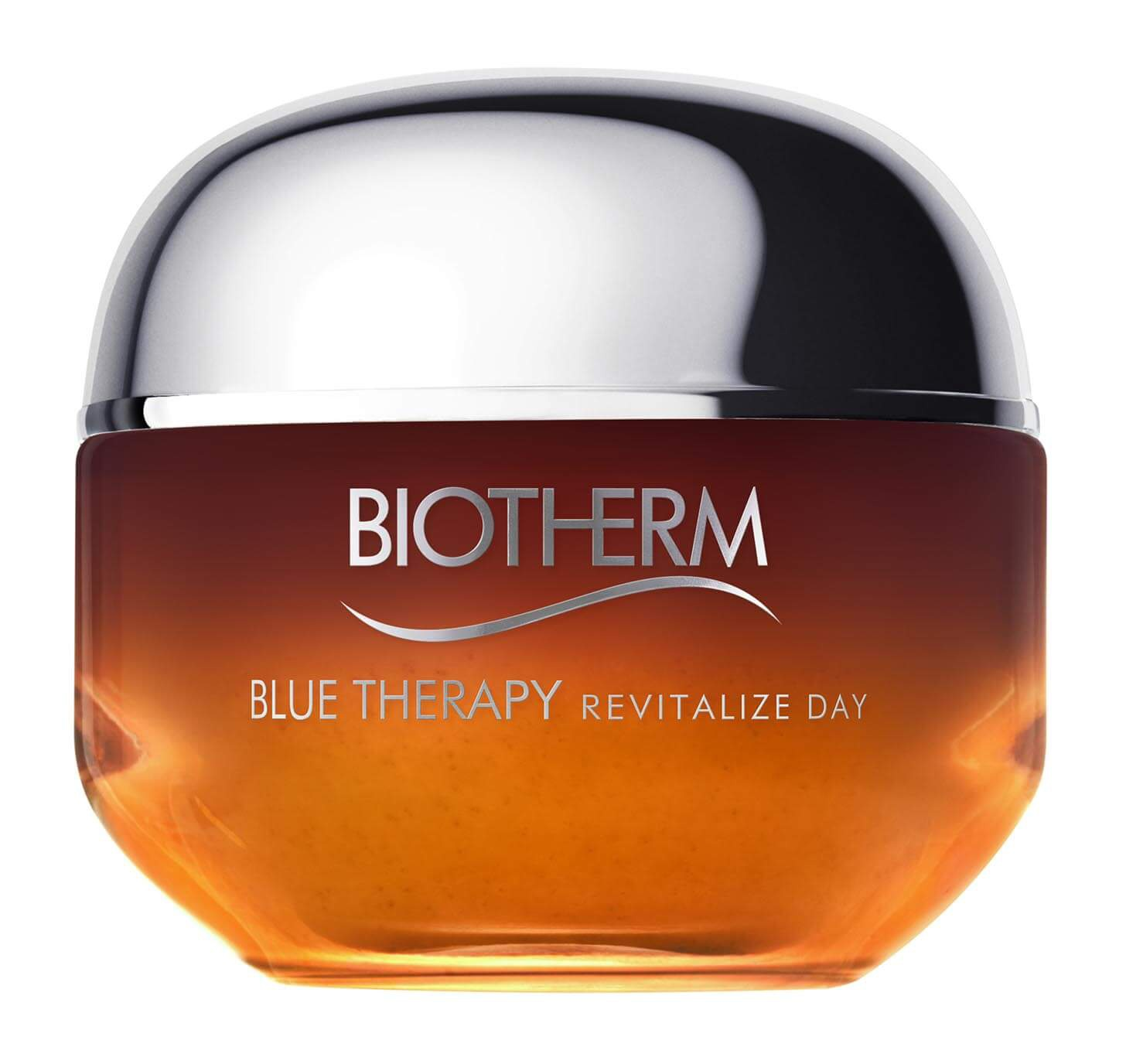 Biotherm Blue Therapy Amber Algae Uplift Day Cream