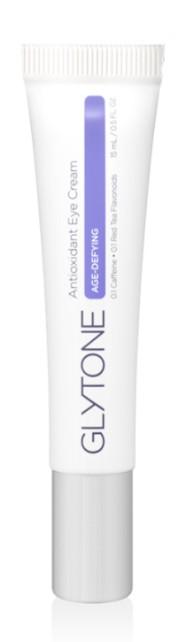 Glytone Age-Defying Antioxidant Eye Cream