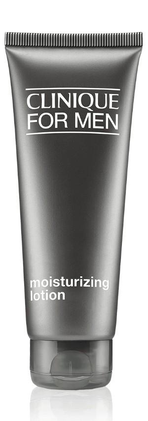 Clinique For Men™ Moisturizing Lotion