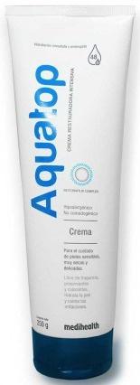 Medihealth Aquatop Crema