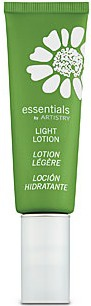 Essentials by Artistry Light Lotion