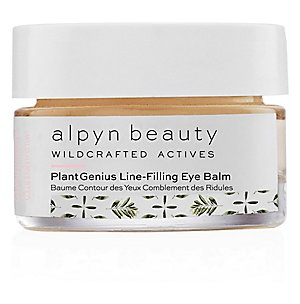 Alpyn Beauty Plantgenius® Line-Filling Eye Balm