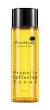 PureHeal's Propolis Softening Toner