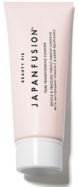Beauty Pie Japanfusion Puretransforming Cleanser