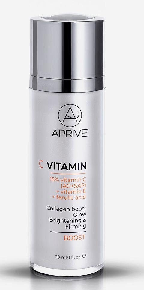 Aprive C Vitamin
