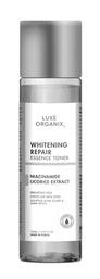 Luxe Organix Whitening Repair Essence Toner