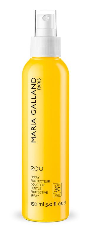 Maria Galland Spray Spf 30