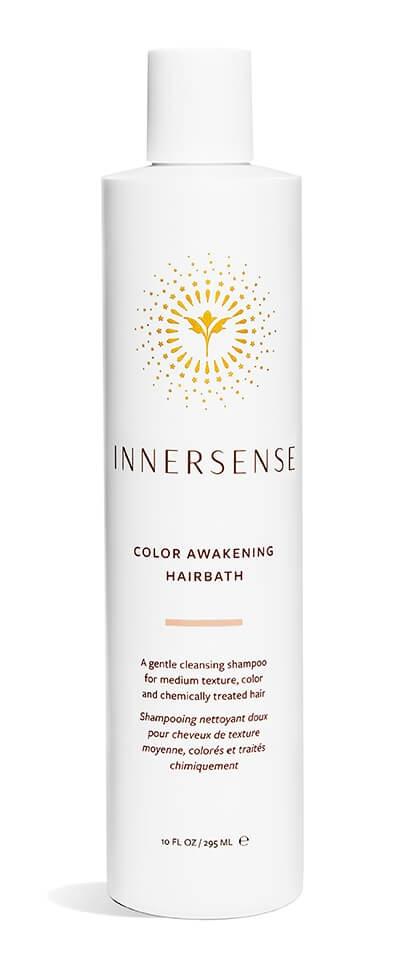 Innersense Color Awakening Hairbath