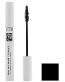 Eye Care Cosmetics  Mascara Volumateur Waterproof