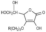 Ascorbyl Propyl Hyaluronate