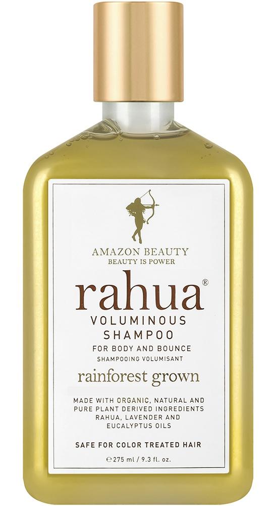 Rahua Volumizing Shampoo