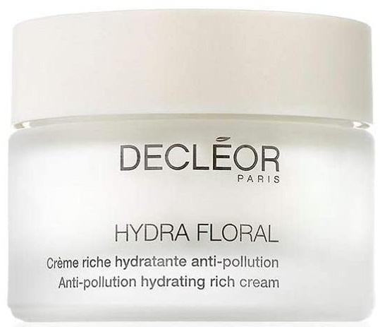 DECLÉOR Hydra Floral