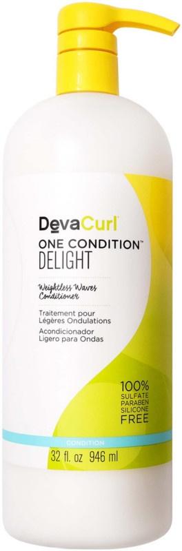 Deva Curl One Condition Delight